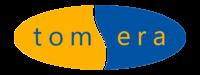 tomera Logo